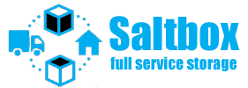Saltbox Storage | Halifax, Dartmouth, Bedford